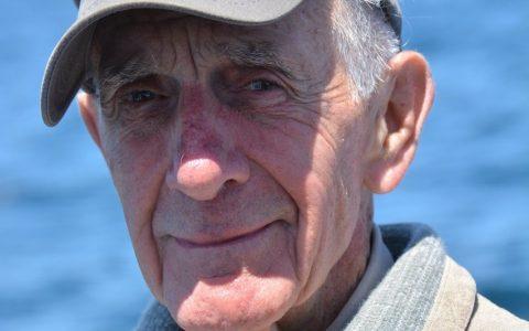 Arthur Amos