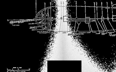 OMHC-ship-diagram