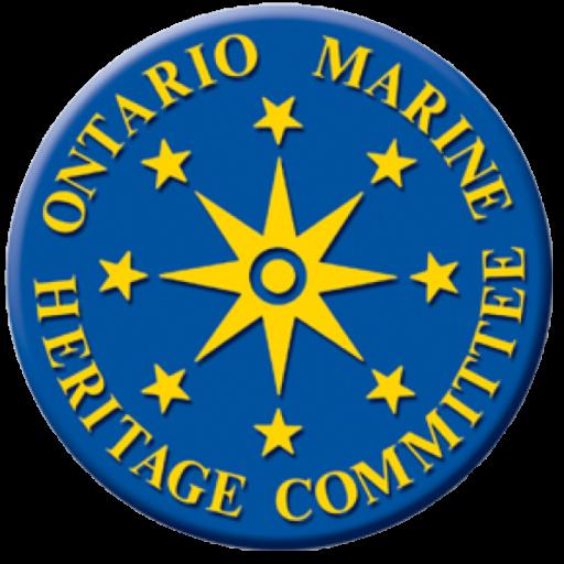 Ontario Marine Heritage Committee